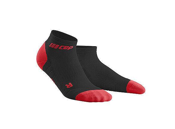 CEP Running low-cut Socken SPORT2000